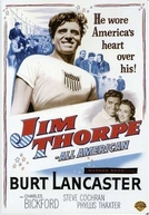 O Homem de Bronze (Jim Thorpe: All American)