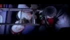 STALLED Teaser Trailer - Public