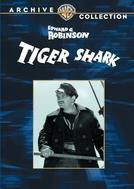 Amigo da Onça (Tiger Shark)