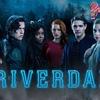 Crítica: Riverdale - 2ª Temporada (2017-2018, de  Lee Toland Krieger, Rob Seidenglanz)