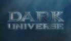 Dark Universe (2015) Movie Trailer
