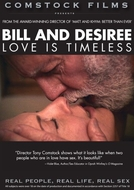 Bill and Desiree: Love Is Timeless (Bill and Desiree: Love Is Timeless)