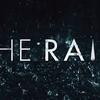Crítica: The Rain - 1ª Temporada (2018, de Kenneth Kainz)