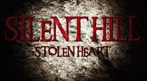 Silent Hill: Stolen Heart - Poster / Capa / Cartaz - Oficial 1