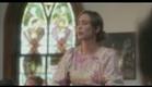Higher Ground (2011) Exclusive New HD Trailer