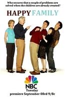 Confusões em Família (Happy Family)