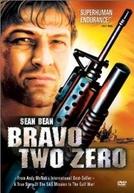 Bravo Two Zero (Bravo Two Zero)