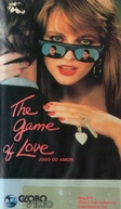 Jogo do Amor (Tonight's the Night)
