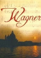Wagner (Wagner)
