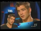 E! True Hollywood Story: Colin Farrell (E! True Hollywood Story: Colin Farrell)
