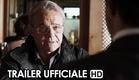 SUBURRA di Stefano Sollima Trailer Ufficiale (2015) HD