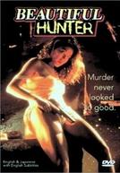 XX: Beautiful Hunter (XX: Utsukushiki)