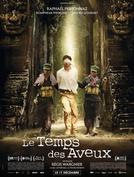 The Gate (Le Temps des Aveux)