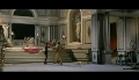 LA RIVOLTA DEI PRETORIANI -  Film peplum 1964 di Alfonso Brescia   - completo in Italiano