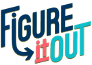 Figure It Out (Figure It Out)