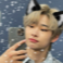 dani_won
