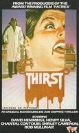 Ânsia (Thirst)