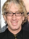 Andy Dick (I)