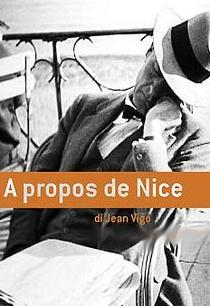 A Propósito de Nice - Poster / Capa / Cartaz - Oficial 1