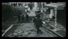 KOREAN MOVIE - Failan 파 이란 パイラン ラブレター (Trailer)
