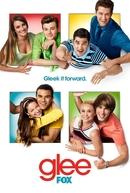 Glee (5ª Temporada) (Glee (Season 5))