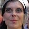 Ludmila Nascarella