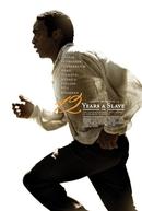 12 Anos de Escravidão (12 Years a Slave)