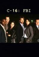 Esquadrão C-16 (1ª temporada) (C-16: FBI)