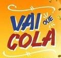 Vai Que Cola (4ª temporada) - Poster / Capa / Cartaz - Oficial 1