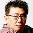 Billy Lau (I)