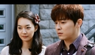 나의 사랑 나의 신부 (My Love My Bride, 2014) 메인 예고편 (Main Trailer)
