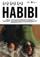 Habibi (Habibi)