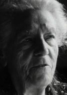 Winifred Wagner e a história da casa de Wahnfried de 1914 a 1975 (Winifred Wagner und die Geschichte des Hauses Wahnfried von 1914-1975)