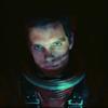 2001: Uma Odisseia No Espaço | Assista ao trailer comemorativo | Plano Extra