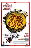 A Volta ao Mundo em 80 Dias (Around the World in Eighty Days)