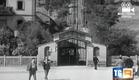 1933 - Treno Popolare di Raffaello Matarazzo (film ambientato a Orvieto)