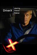 DriverX (DriverX)
