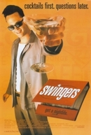 Swingers - Curtindo a Noite