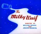 O Enjeitadinho (The Milky Waif)