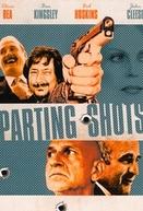 Parting Shots (Parting Shots)