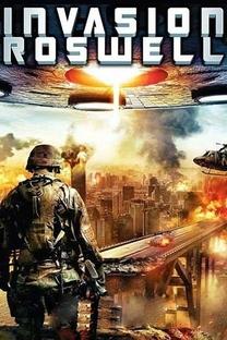 Os Exterminadores - Poster / Capa / Cartaz - Oficial 1
