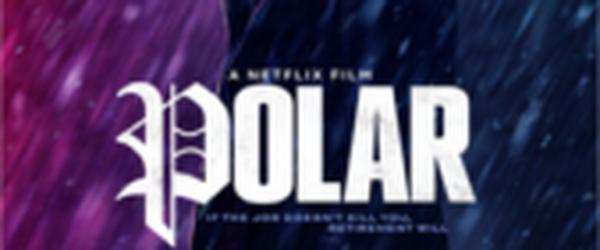 Crítica: Polar | CineCríticas