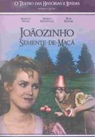 O Teatro das Historias e Lendas - Joãozinho Semente-de-Maça (Tall Tales & Legends: Johnny Appleseed)
