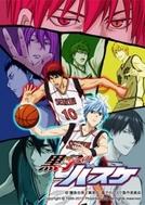 Kuroko no Basket II (Kuroko's Basketball 2)
