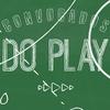 Convocados do Play | Filmes para entrar no clima da copa!