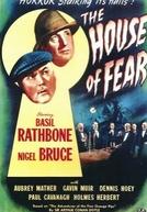 Casa do Medo (The House of Fear)