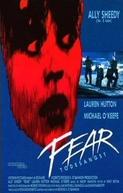 Instinto Fatal  (Fear)