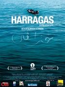 Harragas (Harragas)