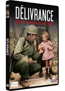 Libertação: Natal de 1944 - 8 de Maio de 1945, Fim da Guerra (Délivrance, Noël 1944 - 8 mai 1945, Une Fin de Guerre)