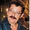 Kunal Kapoor (I)